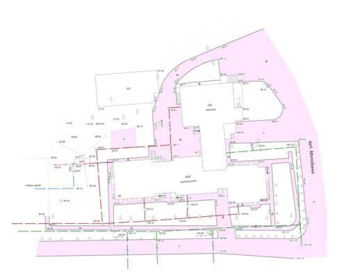 map-mira2b