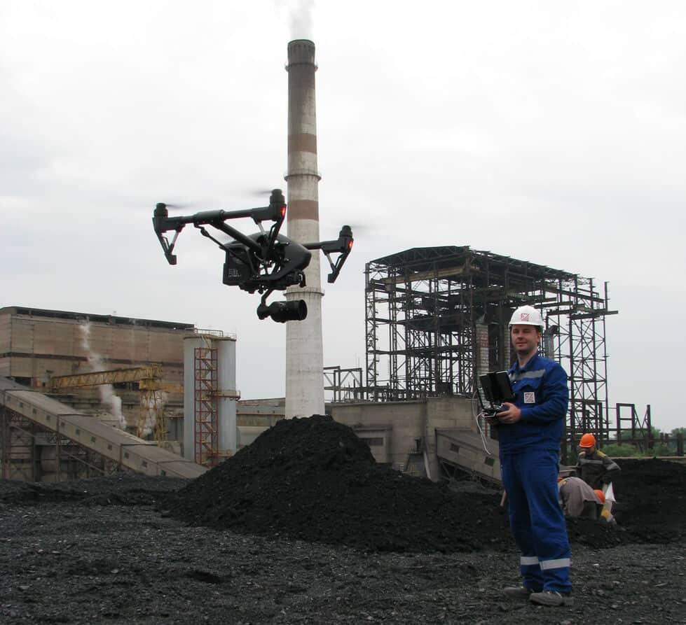 podschet_sklada_UAV